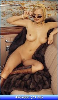 http://i5.imageban.ru/out/2012/12/29/258a1b4728be904f7dd6b12b4459d412.jpg
