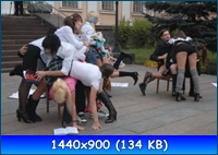 http://i5.imageban.ru/out/2012/12/29/2c5e98d01c6ac6848068b82abcdda1ac.jpg