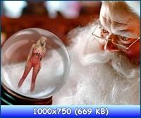 http://i5.imageban.ru/out/2012/12/29/309f3b315e300c28f93655ff7d83dd5f.jpg