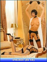 http://i5.imageban.ru/out/2012/12/29/38be648d5d7915307691487de3ec9c9d.jpg