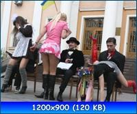 http://i5.imageban.ru/out/2012/12/29/3b26b81b4efc7db845891ace059aae86.jpg