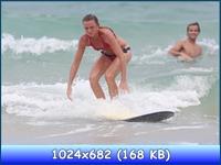http://i5.imageban.ru/out/2012/12/29/3eb75390093aa002ce40d0ddad83eb2a.jpg