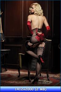 http://i5.imageban.ru/out/2012/12/29/3ee607dcd1869c5672fab84c065e7b51.jpg