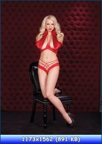 http://i5.imageban.ru/out/2012/12/29/631f4538f02625909e26455a9de2babe.jpg