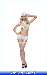 http://i5.imageban.ru/out/2012/12/29/653376373ef83a40bbbe476a0822c653.jpg