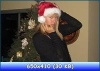 http://i5.imageban.ru/out/2012/12/29/6a18264f87282b7ec0aa158158d10526.jpg