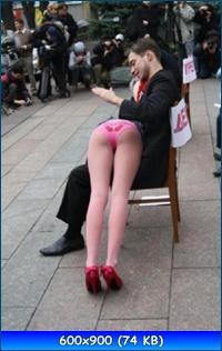 http://i5.imageban.ru/out/2012/12/29/6c5a8eaf2b73b8e78bd335c61530e816.jpg