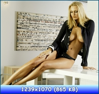 http://i5.imageban.ru/out/2012/12/29/742ee2e5434bc717be408941e0139add.jpg