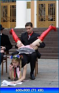 http://i5.imageban.ru/out/2012/12/29/84247d4ee12f1d697dc5399297465b5a.jpg