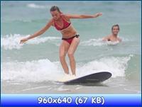http://i5.imageban.ru/out/2012/12/29/aac5500bf13a44ee15d951b21caeb2d1.jpg