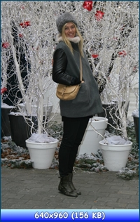 http://i5.imageban.ru/out/2012/12/29/b3eb28b3cf2c38966dae928286655073.jpg