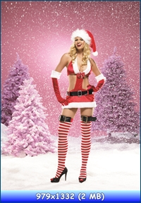 http://i5.imageban.ru/out/2012/12/29/b5960759774b3c305540f7430c9b0c9b.jpg