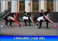 http://i5.imageban.ru/out/2012/12/29/b6399bf8326410168bdc72094c3c93b7.jpg