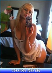 http://i5.imageban.ru/out/2012/12/29/bafc615bee911bca413913917b064f7f.jpg