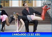 http://i5.imageban.ru/out/2012/12/29/c3409f39943e1095c610e655ac8384b0.jpg