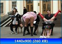 http://i5.imageban.ru/out/2012/12/29/c43379688e814c80a79dca1016b23653.jpg