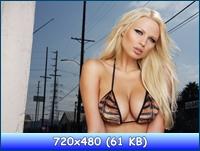 http://i5.imageban.ru/out/2012/12/29/c46f89ec1d8bd547423f5293b4c06952.jpg