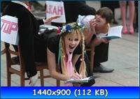 http://i5.imageban.ru/out/2012/12/29/c696749454ca1f37072c7c3920cda8b0.jpg