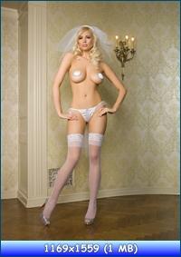 http://i5.imageban.ru/out/2012/12/29/ce0aa8b9e2d2a0b92ec24d4a54215efd.jpg