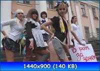 http://i5.imageban.ru/out/2012/12/29/d28d4317f25df72323798160c774a141.jpg