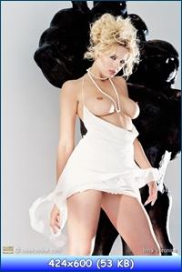 http://i5.imageban.ru/out/2012/12/29/db9df6b96462e3a178adcfe1f5ef174a.jpg