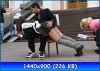 http://i5.imageban.ru/out/2012/12/29/f18fe318ac4f1731a9abf3f512ef5559.jpg
