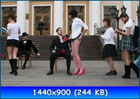http://i5.imageban.ru/out/2012/12/29/f29e99d7b38eff9375f4717102d357bb.jpg