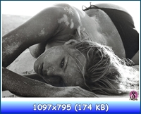 http://i5.imageban.ru/out/2012/12/29/f4e8ef188b6d3433e5c58c4eff419a15.jpg
