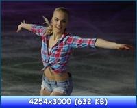 http://i5.imageban.ru/out/2012/12/30/3cb4fcb4d07798dbbd6f4eacca0e7c80.jpg