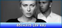 http://i5.imageban.ru/out/2012/12/30/3f9125dbba5bac5320acdb7d801b0d54.jpg
