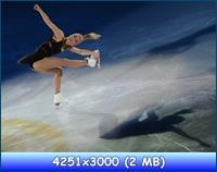 http://i5.imageban.ru/out/2012/12/30/4657a21dea6d7d5deba954f0ed03d0ed.jpg