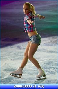 http://i5.imageban.ru/out/2012/12/30/7bee058d9a5b24f11bd60757394e9635.jpg