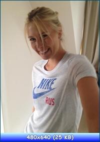 http://i5.imageban.ru/out/2012/12/30/b1fa9fac82196b97e826530e6c871110.jpg