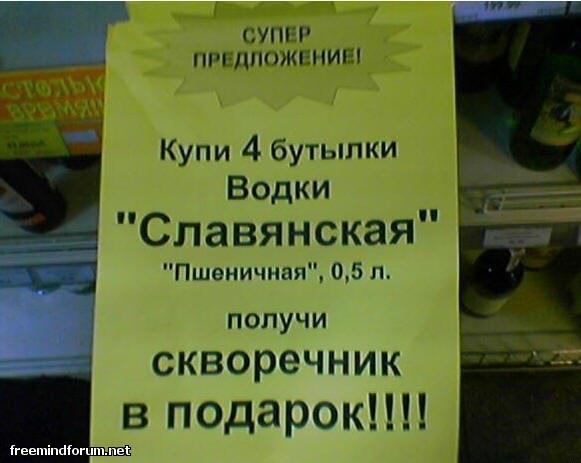 http://i5.imageban.ru/out/2012/12/30/be7cf4c3063f3c32880e9a792cd06681.jpg