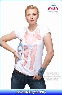 http://i5.imageban.ru/out/2012/12/30/c2d5093841ebc0fe8410247f35a1ea75.jpg
