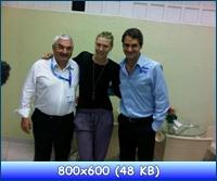 http://i5.imageban.ru/out/2012/12/30/dab18691673abf30182073d698d6d9e9.jpg