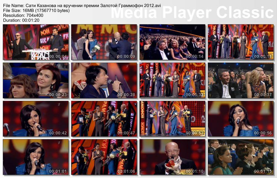 http://i5.imageban.ru/out/2012/12/31/c5d43a5a2586699bd553759a9bc91200.jpg