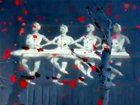 Сказки старого пианино (2007-2011/DVDRip-SATRip-Web-DLRip)