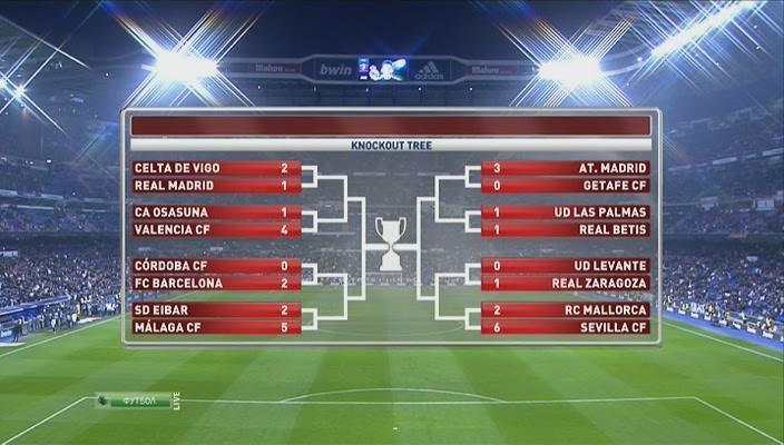 Copa.del.Rey.2012-2013.Round.of.16.Real-Celta.1st.half[(000501)09-28-16].JPG