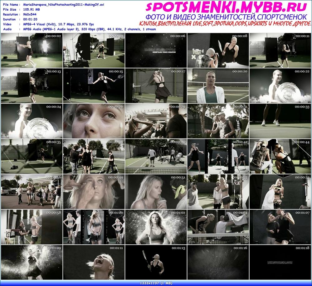 http://i5.imageban.ru/out/2013/01/11/88af8a9fcfd54a71ae0485fe6abd5c1d.jpg