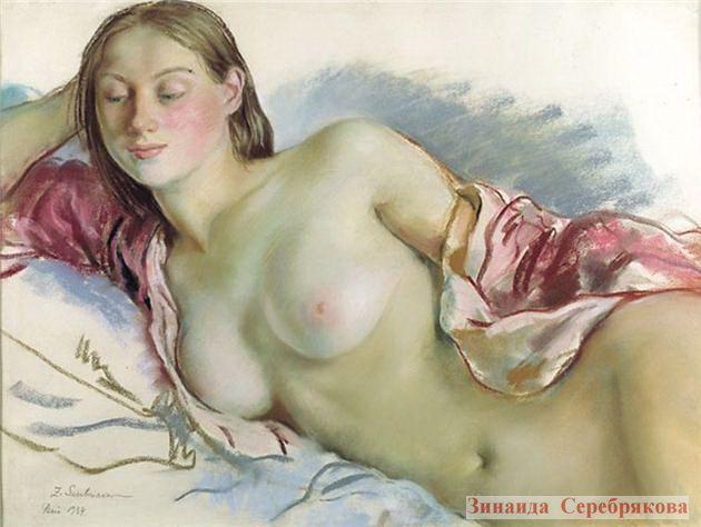 Зинаида Серебрякова.006.1.jpg