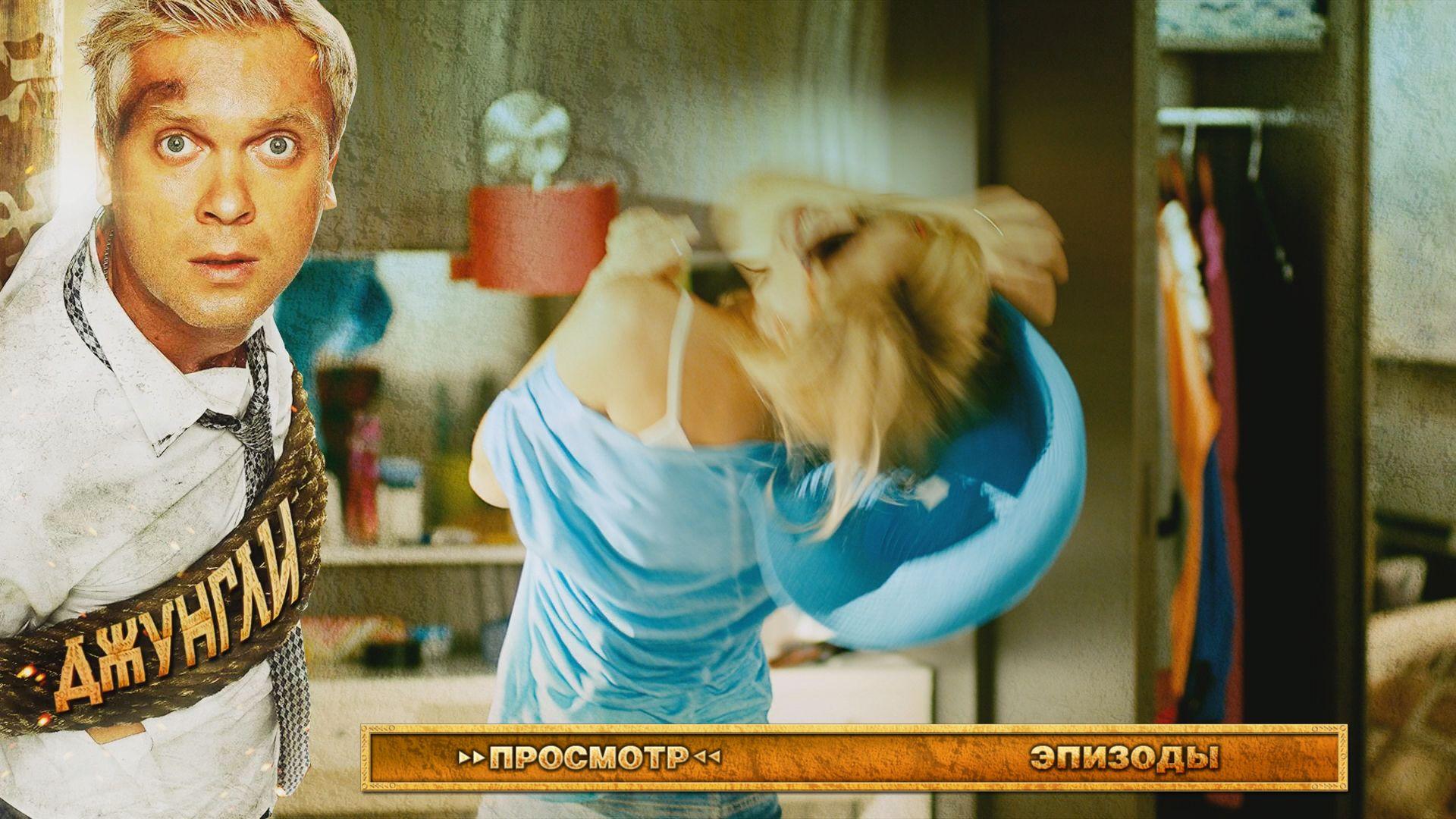 http://i5.imageban.ru/out/2013/01/27/7ec32b085b45fbb3c663510c126f60d5.jpg