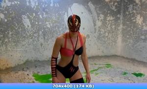 http://i5.imageban.ru/out/2013/02/17/16d492c35697376b8f79f2fe7f8b2d53.jpg