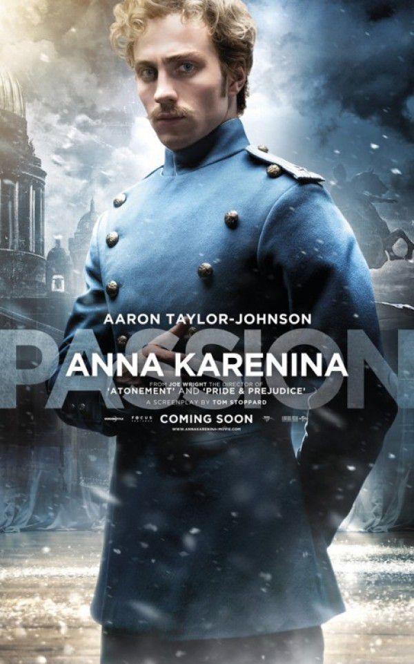 Aaron-Johnson-in-Anna-Karenina-2012-Movie-Character-Poster-e1346463351379.jpg