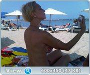 http://i5.imageban.ru/out/2013/02/28/8f6aeda9cd33ebf9baa680c083f5ca52.jpg