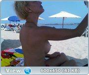http://i5.imageban.ru/out/2013/02/28/df1556622aa4e7e01a085d7532abe3de.jpg