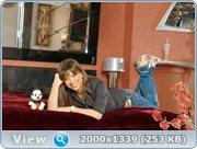 http://i5.imageban.ru/out/2013/03/06/505b80617224c25f965a9478eb0ada54.jpg