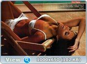 http://i5.imageban.ru/out/2013/03/06/bde3820b79a0a3f2e87fde958b7dc977.jpg