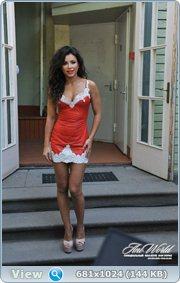 http://i5.imageban.ru/out/2013/03/06/e80ff519a5161d0f8eb9b9d1b702d513.jpg