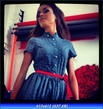 http://i5.imageban.ru/out/2013/03/12/2b47f660c2bac22b589933a0a8b94b01.jpg